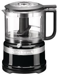 <b>Комбайн KitchenAid</b> 5KFC3516 — купить по выгодной цене на ...