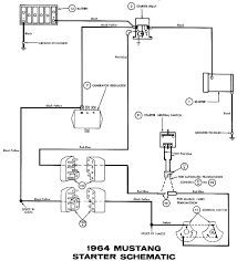 1966 mustang headlight switch wiring diagram wiring diagram 1966 mustang headlight wiring diagram nodasystech 1957 ford light switch