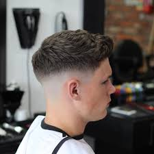40 Statement Hairstyles For Men With Thick Hair further Image result for toddler boy haircut   Baby Boy    Pinterest additionally Boy Haircuts For Thick Hair Best Thick Hair Hairstyles For Men likewise  also 100 New Men's Haircuts 2017 – Hairstyles for Men and Boys also 30 Gorgeous Men's Hairstyles for Thick Hair together with 26 of the Freshest Boys Haircuts for 2017 furthermore  additionally 40 Statement Hairstyles For Men With Thick Hair furthermore 40 Statement Hairstyles For Men With Thick Hair also 15 Best Hairstyles For Men With Thick Hair For 2016   Men's. on haircuts for boys with thick hair