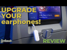 <b>Twelve South AirFly Pro</b> Review - YouTube