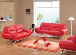 amazing red living room furniture in small home decor inspiration with red living room furniture home amazing red living room ideas