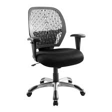 bedroomamazing greyblack cyber office chair grey cloth chairs greyblackcyberofficechair enchanting otis modern office chairs staples grey bedroomenchanting comfortable office chair