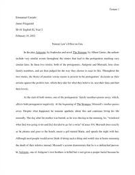 the world literature essay is meant to asses your english sl world literature essay   slideshare