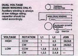 220v motor wiring diagram single phase wiring diagram cutler hammer motor starter image about wiring