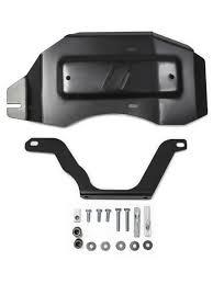 <b>Защита</b> редуктора для Nissan Qashqai J11 4WD 14-19 19-/<b>X</b>-Trail ...