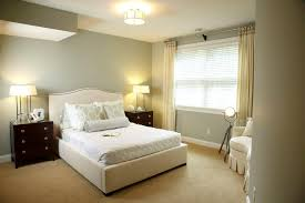 bedroom wall colors bedroom traditional with bedside table ceiling lighting ceiling wall lights bedroom
