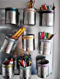 artist studio design ideasjpg artist office