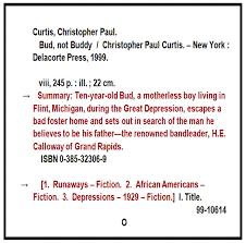 bud not buddy book report essay  www gxart orgbud not buddy essay help   writing an argumentative essaybud not buddy suitcase project
