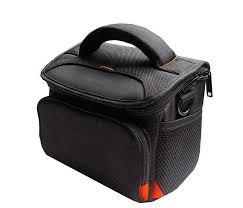 Чехол-<b>сумка</b> MyPads TC-1522 для фотоаппарата <b>Olympus OM</b>-<b>D</b> ...