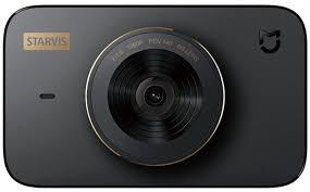 Купить <b>Видеорегистратор XIAOMI Mi</b> Dash Cam 1S в интернет ...
