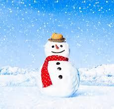 <b>Snowman</b> Images   Free Vectors, Stock Photos & PSD