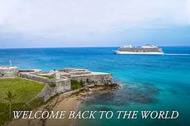 Exploring the World in Comfort | <b>Viking</b> River Cruises®