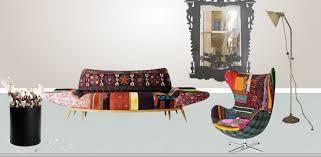 bokja furniture boho bohemian bohocircus bohemian chic furniture