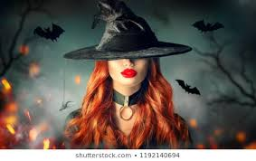 <b>Sexy Witch</b> Images, Stock Photos & Vectors | Shutterstock