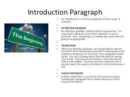 effective communication essay   centrul de resurse Èi referință în    effective communication essay jpg