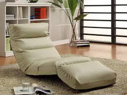 bedroom lounge chairs prortc bedroom lounge furniture