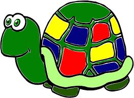 Resultado de imagen de imagen gratis  tortuga