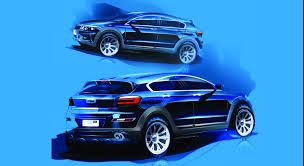 strengths and weaknesses the verdict of qoros automotive the latest addition to the qoros line up