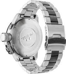 Наручные <b>часы TW</b> STEEL CB203 — купить в интернет-магазине ...