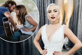 <b>Lady Gaga</b> reveals she and <b>Bradley Cooper</b> 'fooled everyone' into ...