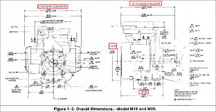 briggs and stratton wiring diagram 18 hp briggs briggs and stratton 18 hp opposed twin wiring diagram jodebal com on briggs and stratton wiring