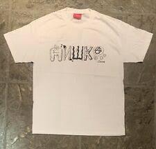 <b>Mishka</b> рубашки для мужчин - огромный выбор по лучшим ценам ...