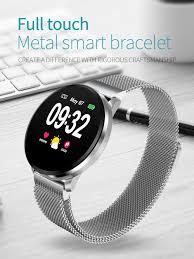 <b>CF68 Smart Watch Men</b> Waterproof IP67 Blood Pressure Sport ...