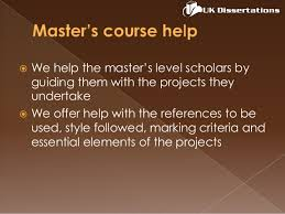 Dissertation statistical services south africa dissertation statistical services dissertation statistical services editing and statistical services