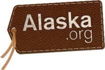 Alaska Day Festival