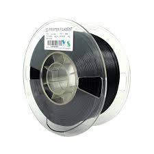 Yousu PLA <b>1.75MM 3D</b> Filament 1kg for Creality Anycubic <b>Alfawise</b> ...
