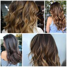 Hair Style Highlights hair highlights best hair color trends 2017 top hair color 6110 by wearticles.com