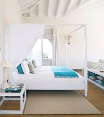 another design to inspire the whole setting is spartan with very beach style bedroom furniture white beach furniture