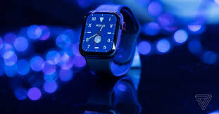 Best <b>smartwatch</b> for iPhone: which Apple Watch you should buy ...