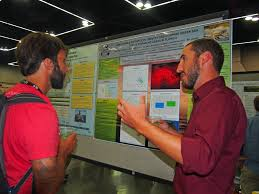 value of professional conferences the fisheries blog sharing research is an important element of science professional conferences give researchers the opportunity to