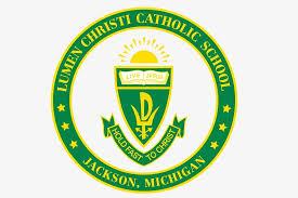 Home | Lumen Christi Catholic School Jackson Michigan School