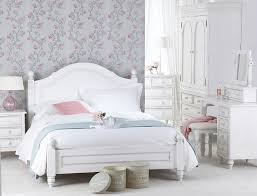 ellegant chic teenage girl bedroom ideas greenvirals style chic small bedroom ideas