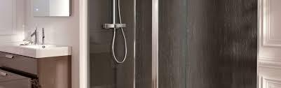 Душевые <b>ограждения Jacob Delafon</b> для ванной комнаты, цена ...