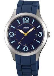 <b>Часы Orient QC0T003D</b> - купить женские наручные <b>часы</b> в ...