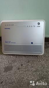 <b>Очиститель</b>-ионизатор воздуха <b>Miniland</b> Baby Pur купить в ...