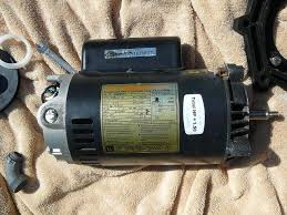 How To Replace the Motor on Your Pool Pump - INYOPools.com