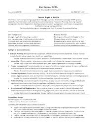 buyer description resume event planner job description event planner resume resume template