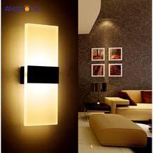 Buy bedroom <b>lamp</b> wall and get <b>free shipping</b> on AliExpress.com