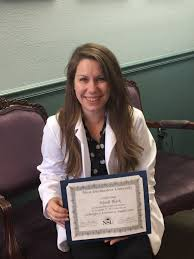 blog good sound audiology good sound audiology welcomes wendi black as audiology assistant to the practice wendi has been working good sound audiology since and looks