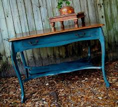 chalk paint for outdoor furniture ideas chalk paint furniture
