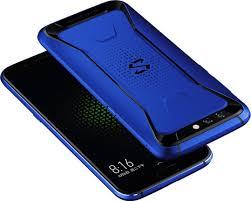 <b>Xiaomi Black Shark</b> - Обзоры, описания, тесты, отзывы ...