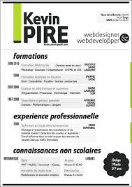 totally resume builder online sample customer service resume totally resume builder online resume builder online resume templates resume builder resume
