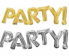 <b>Серебряная</b> партия воздушные шары - огромный выбор по ...