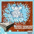 Def Squad Presents Erick Onasis [Clean]
