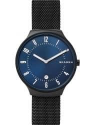 Наручные <b>часы Skagen</b> (Скаген) Grenen в Москве и по всей ...