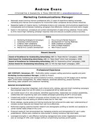 examples of resumes s assistant cv template accounting 87 glamorous cv format example examples of resumes